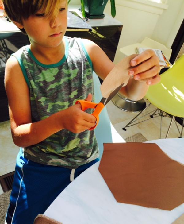 Homeschool_sewing_1