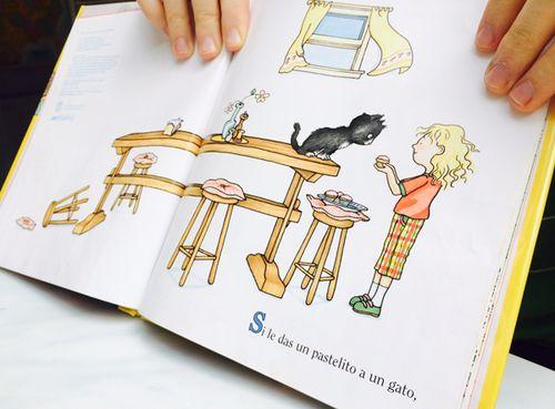 Homeschool_spanish1