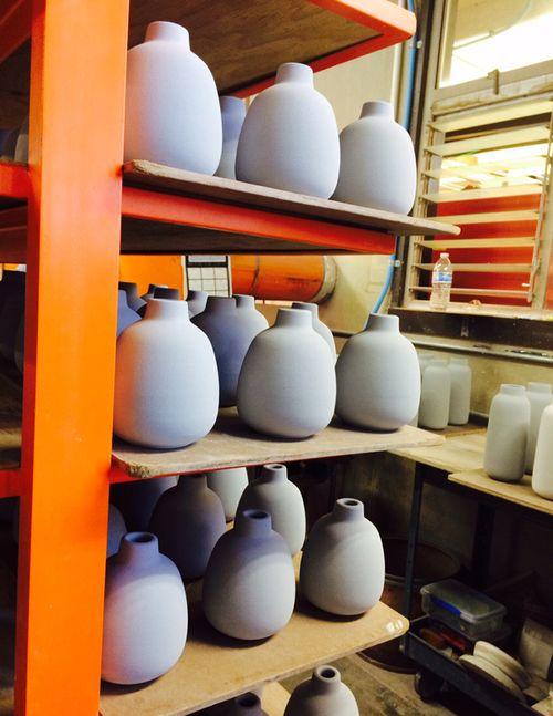 Heath_ceramics_tour_2