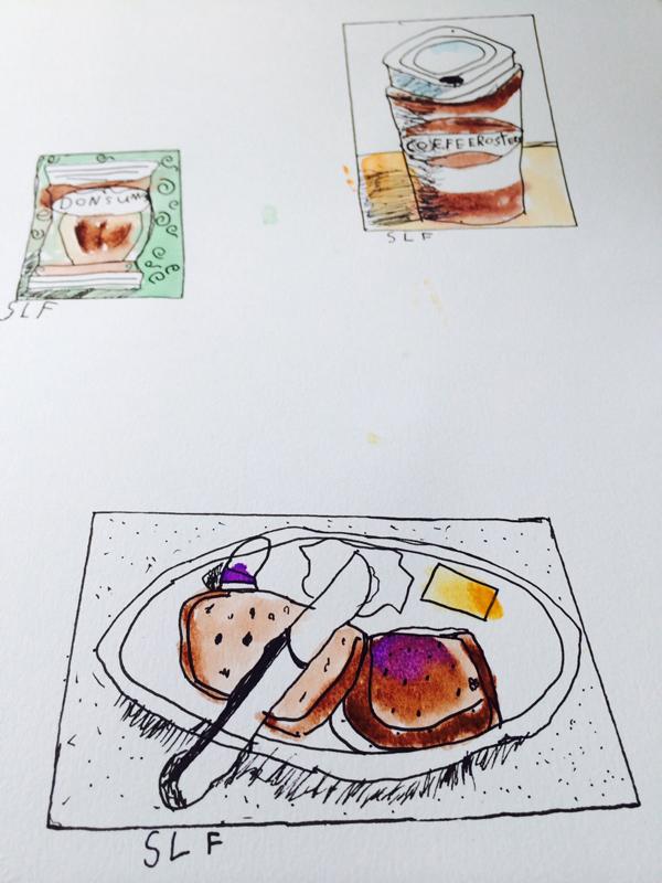 Sketching1