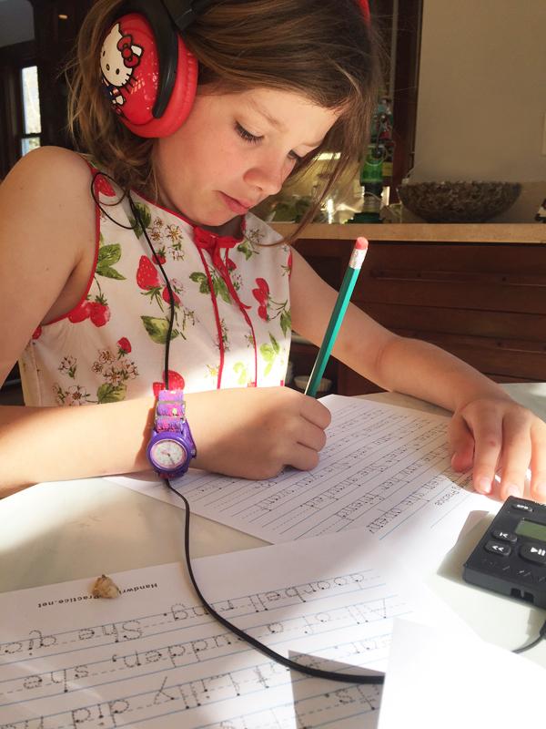Wednesday_homeschool1