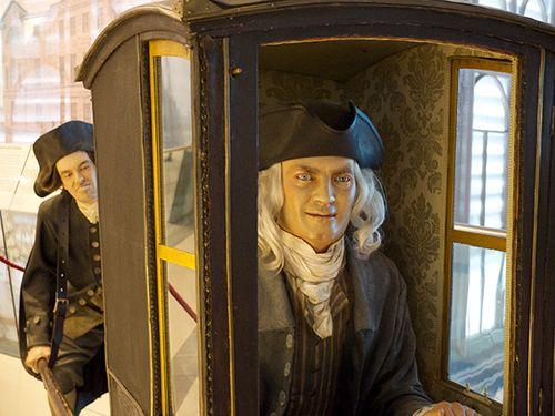 Museum_of_transportation_7