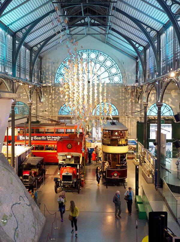 Museum_of_transportation_1