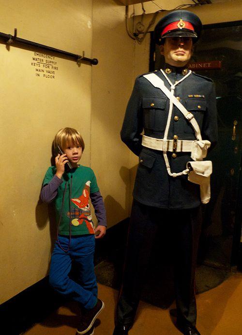 Churchill_war_rooms_2