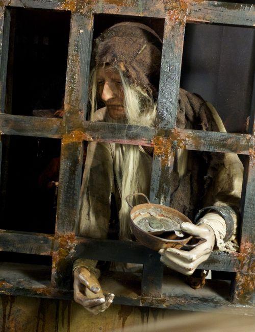 Clink_prison_1