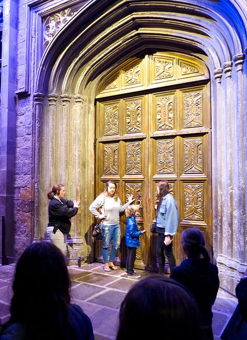 Harry_potter_london_1