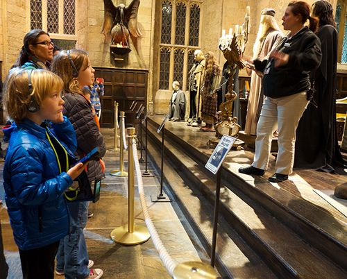 Harry_potter_london_4