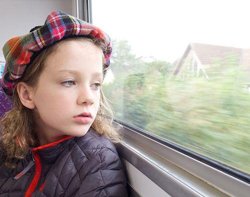 Train_to_malaig_1