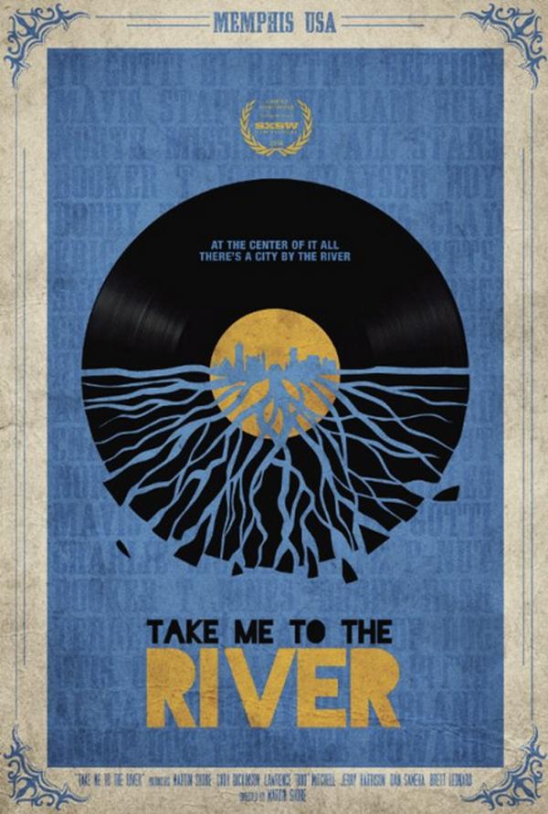 Homeschool_take-me-to-the-river-movie