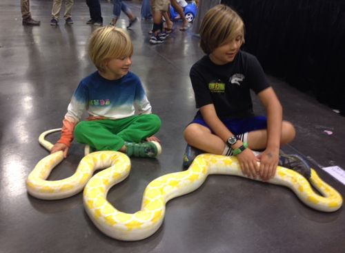 Homeschool_reptile_show_3