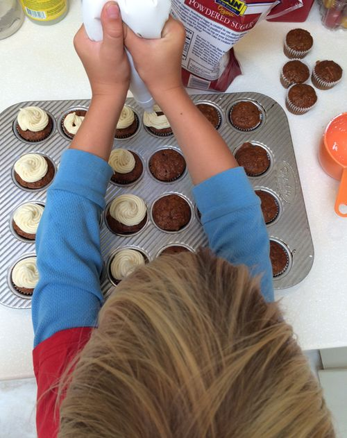 Homeschool_baking