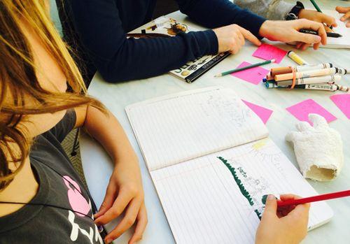 Homeschool_spanish3