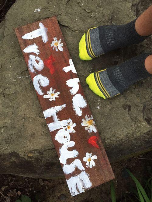 Treehousesigns2