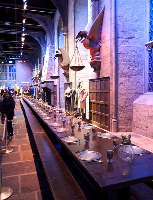 Harry_potter_london_2