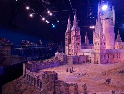 Harry_potter_london_19