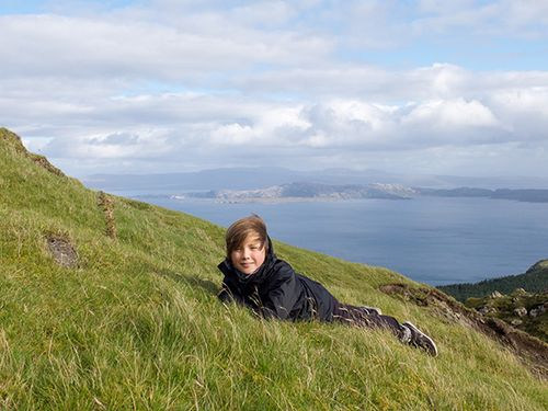 Isle_of_skye_day_2_25