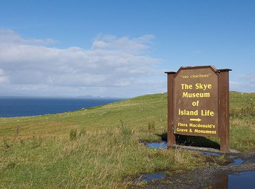 Isle_of_skye_day_2_19