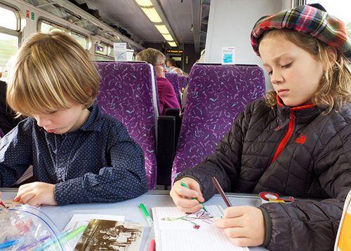 Train_to_malaig_2
