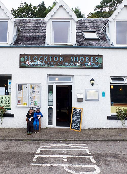 Plockton_seal_trip_3