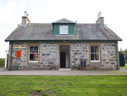 Highland_museum_6