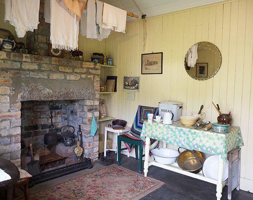 Highland_museum_21
