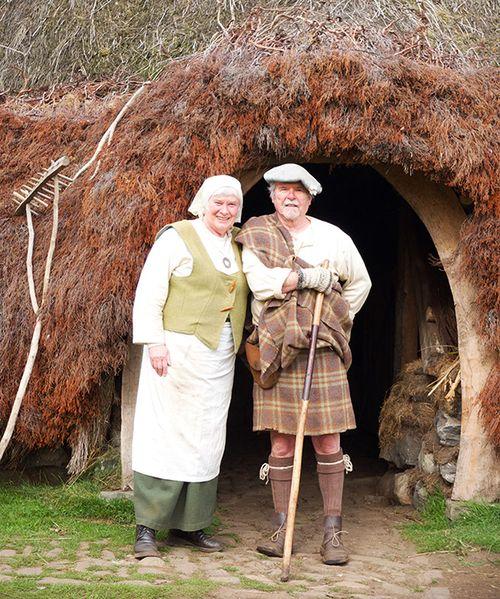 Highland_museum_32